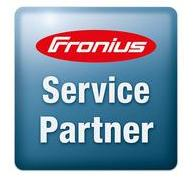 fronius_partner_logo